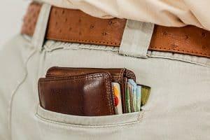 יועצת לכלכלת המשפחה יעוץ כלכלי לעסקים