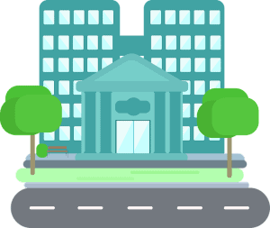 חשבון בנק משותף או חשבונות נפרדים