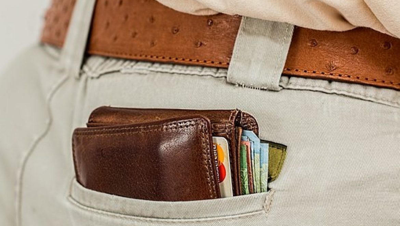 כרטיס אשראי , ניהול תקציב וגיהוץ !