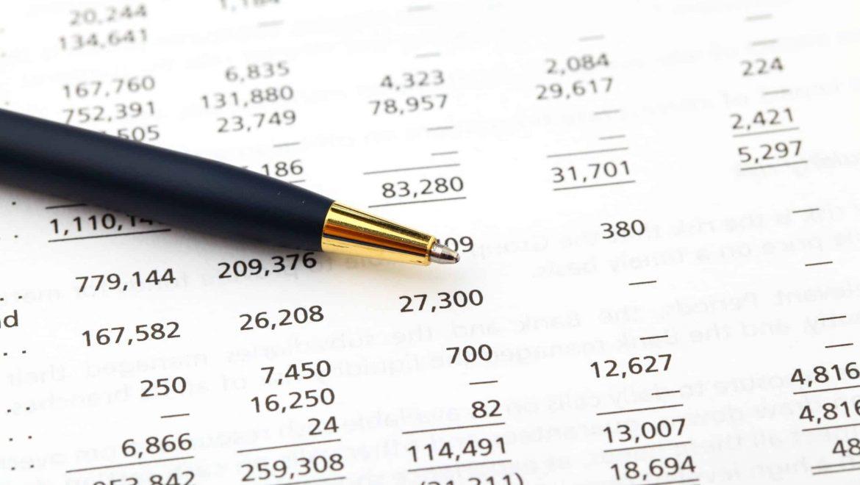 איך מתאימים ייעוץ עסקי גם בעת משבר?